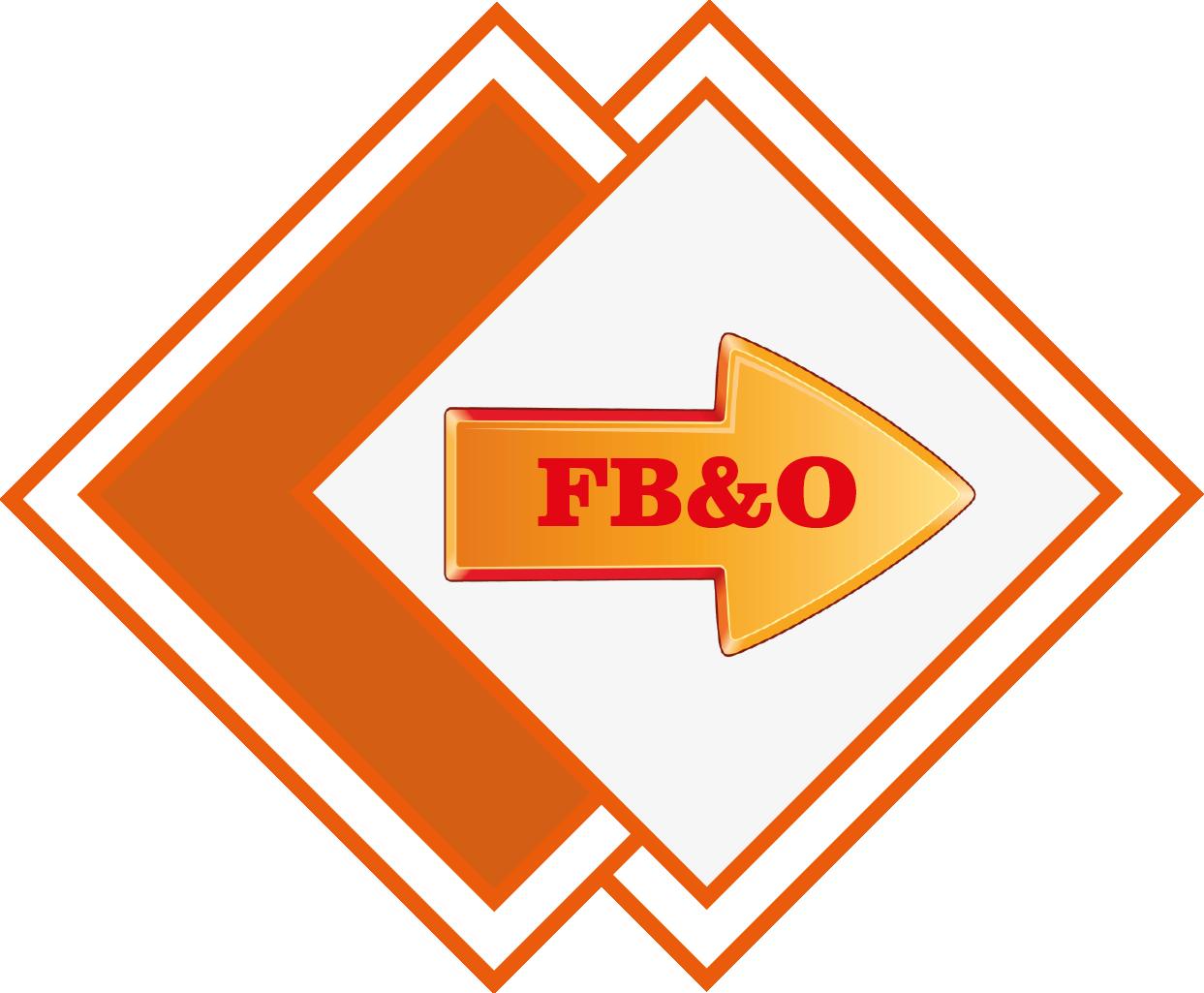 www.fin-bno.nl